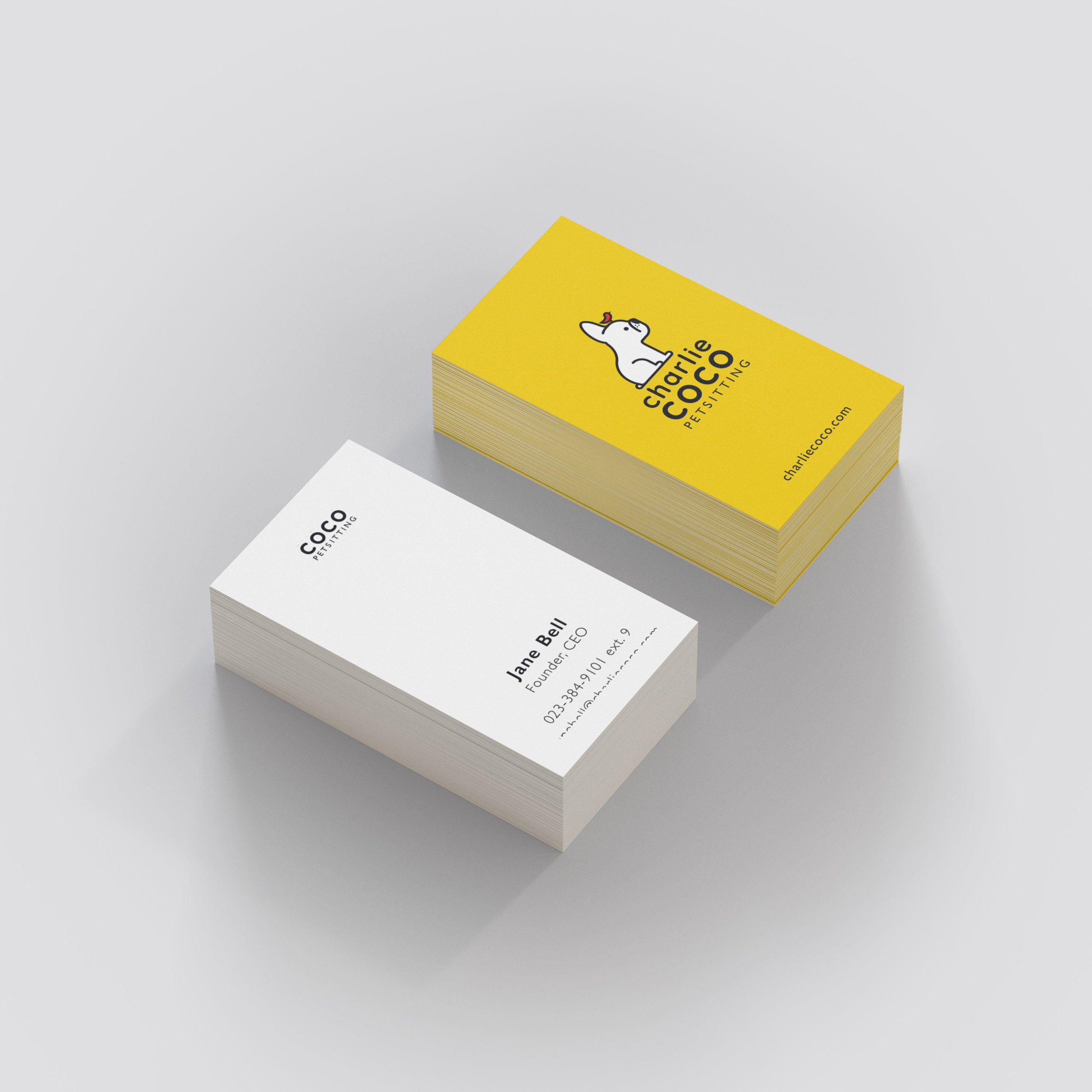 charliecoco_folio_businesscard_mockup_for website.jpg