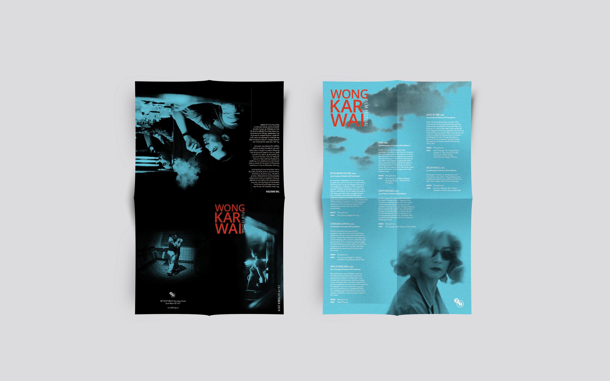 wongkarwai_folio_postermockup copy.jpg