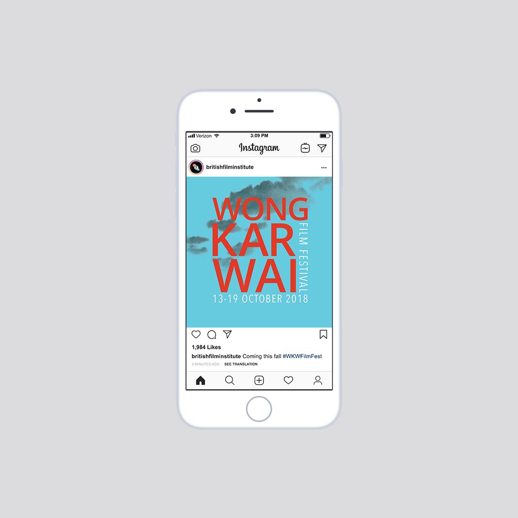 wongkarwai_instagrammockup_withphone_forwebsite.jpg
