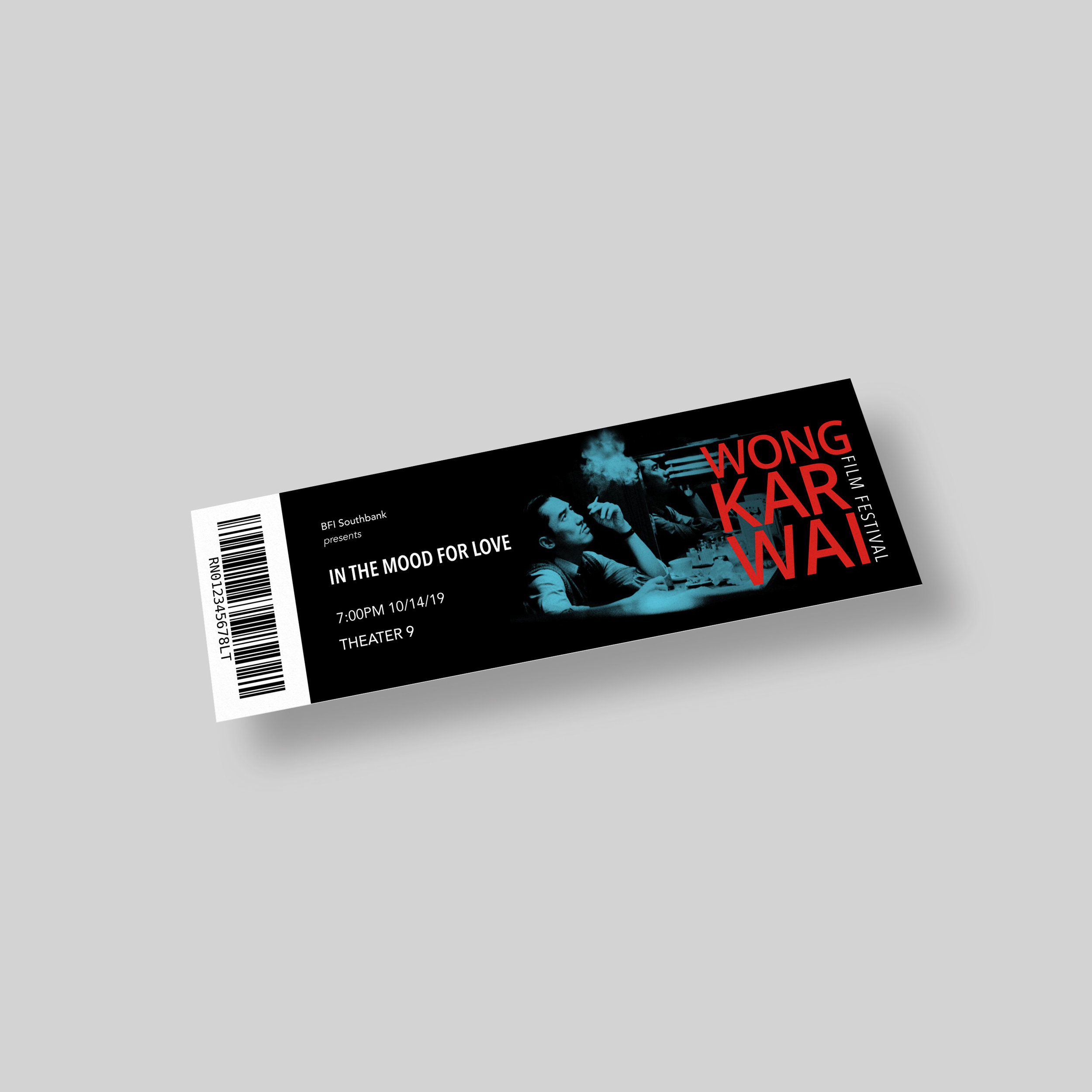wongkarwaifilmfestival_folio_ticketmockup_forwebsite.jpg