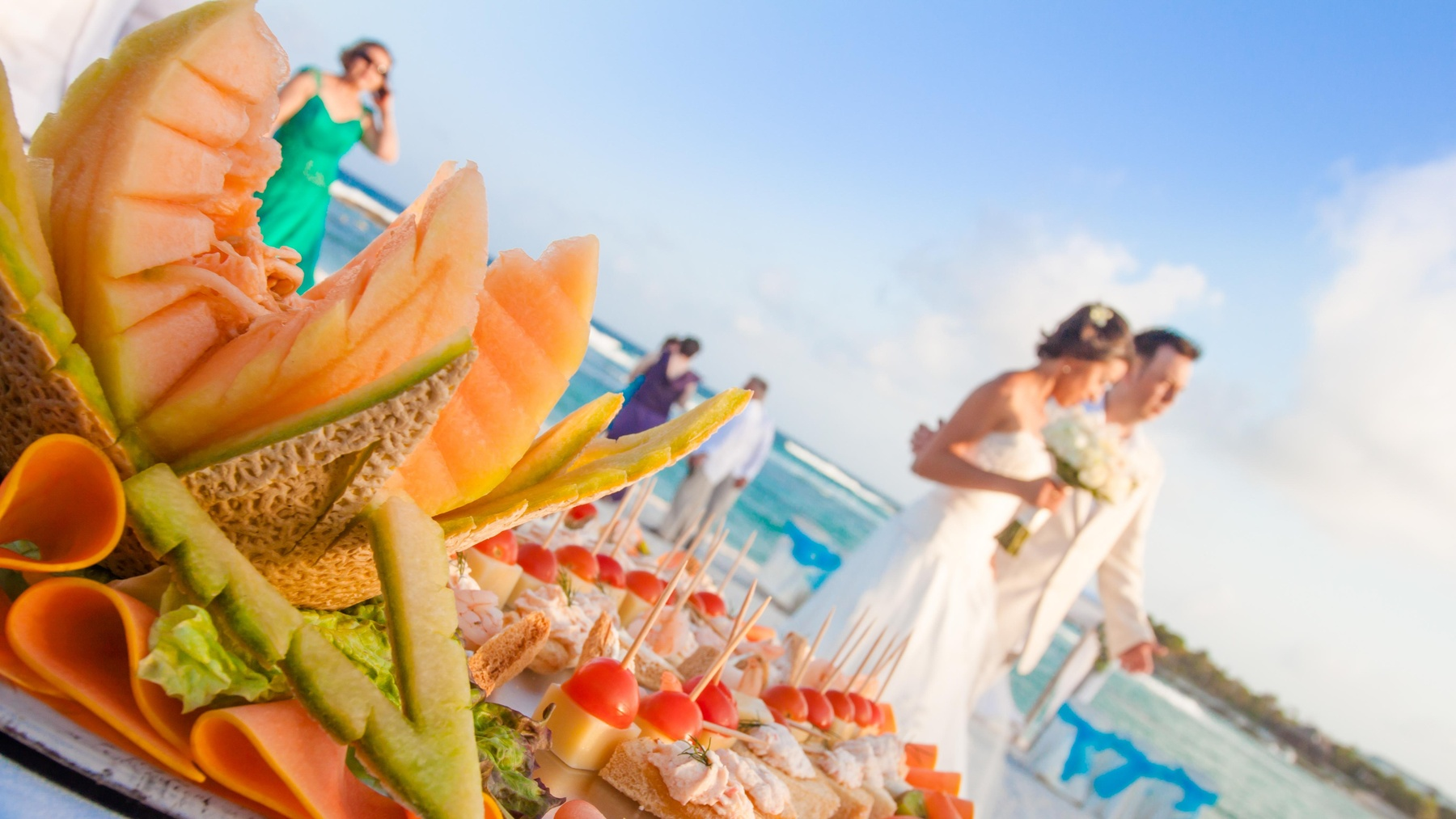 Weddings4.jpg