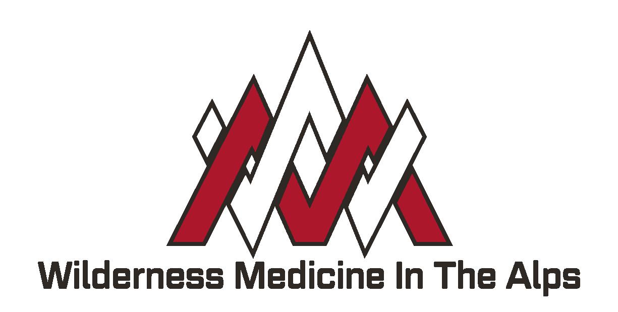 Wilderness Medicine in the Alps Chamonix Mt  Blanc, France