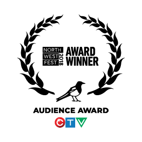 AUDIENCE-AWARD_Laurel_BLACK.png