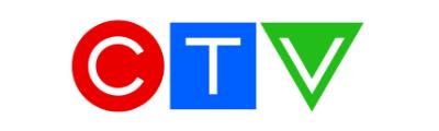 CTV 400x120.png