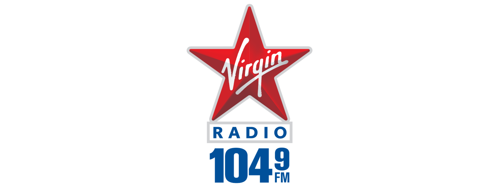 Virgin Radio.png