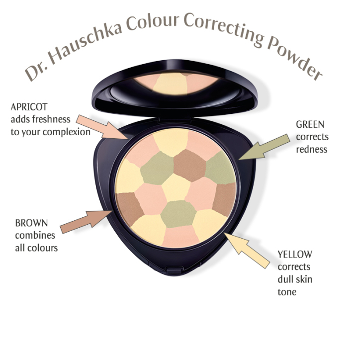 colour-correcting-powder-colours.jpg