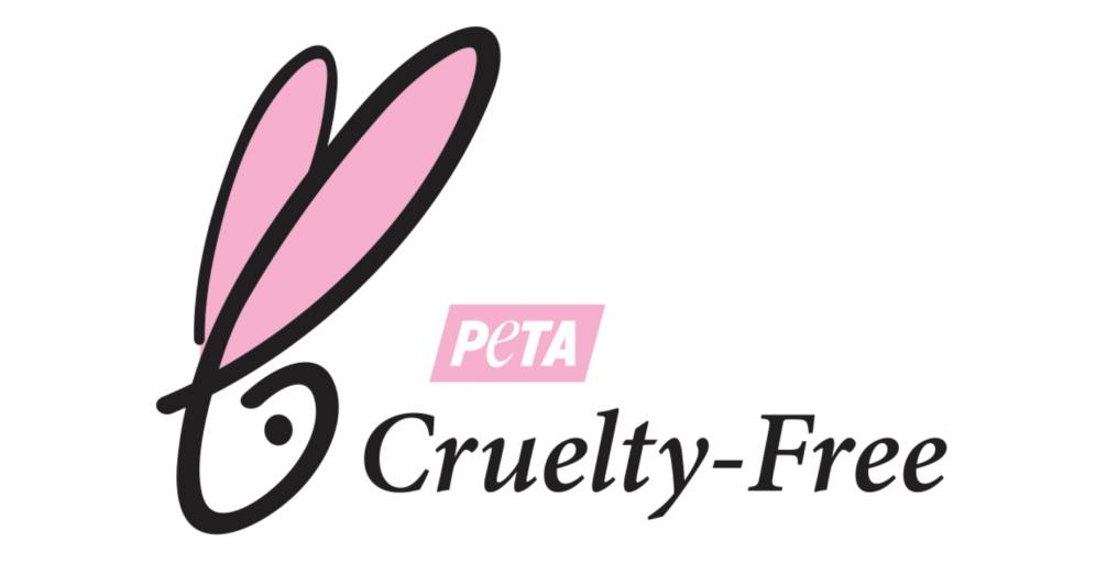 PETA 2017 CF logo 1006x1024.jpg