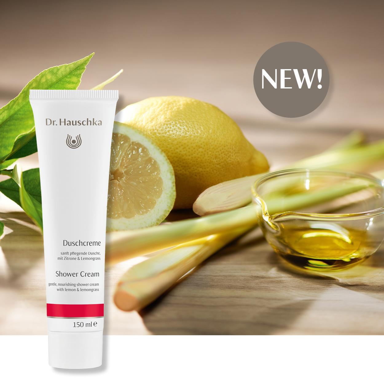 eNews NEW Shower Cream(3).png