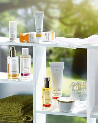 Product on Shelf.JPG