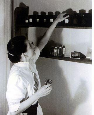elizabeth sigmund cabinet.JPG