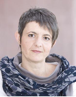 Annette Greco.JPG