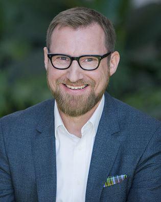 Florian Junge.JPG