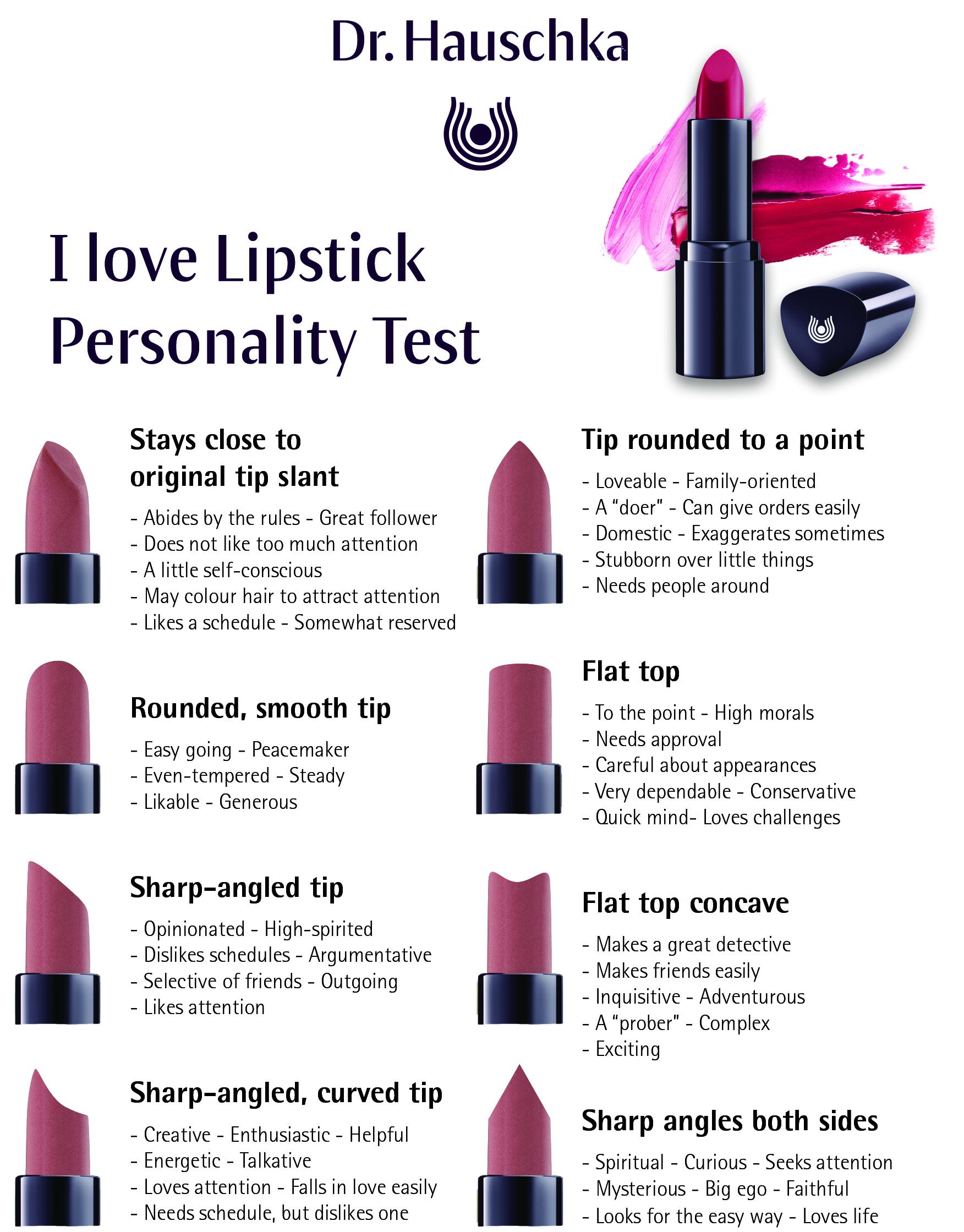 I love Lipstick 2017 A5.jpg