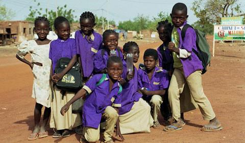 BurkinaFasoSheabutterprojekt6-quer_800x800.jpg