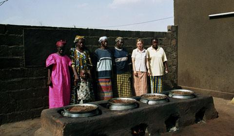 BurkinaFasoSheabutterprojekt3-quero7rQsZ3tfgcUK_800x800.jpg