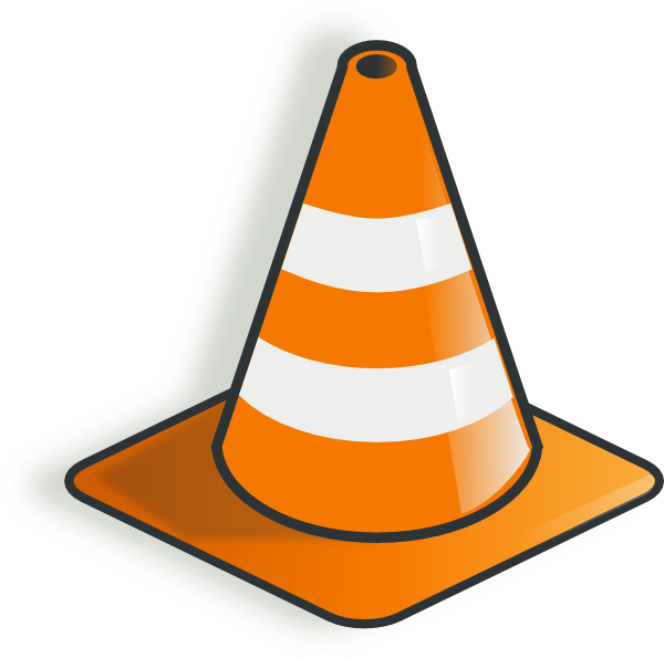 sccpre.cat-traffic-cones-png-1614433.png