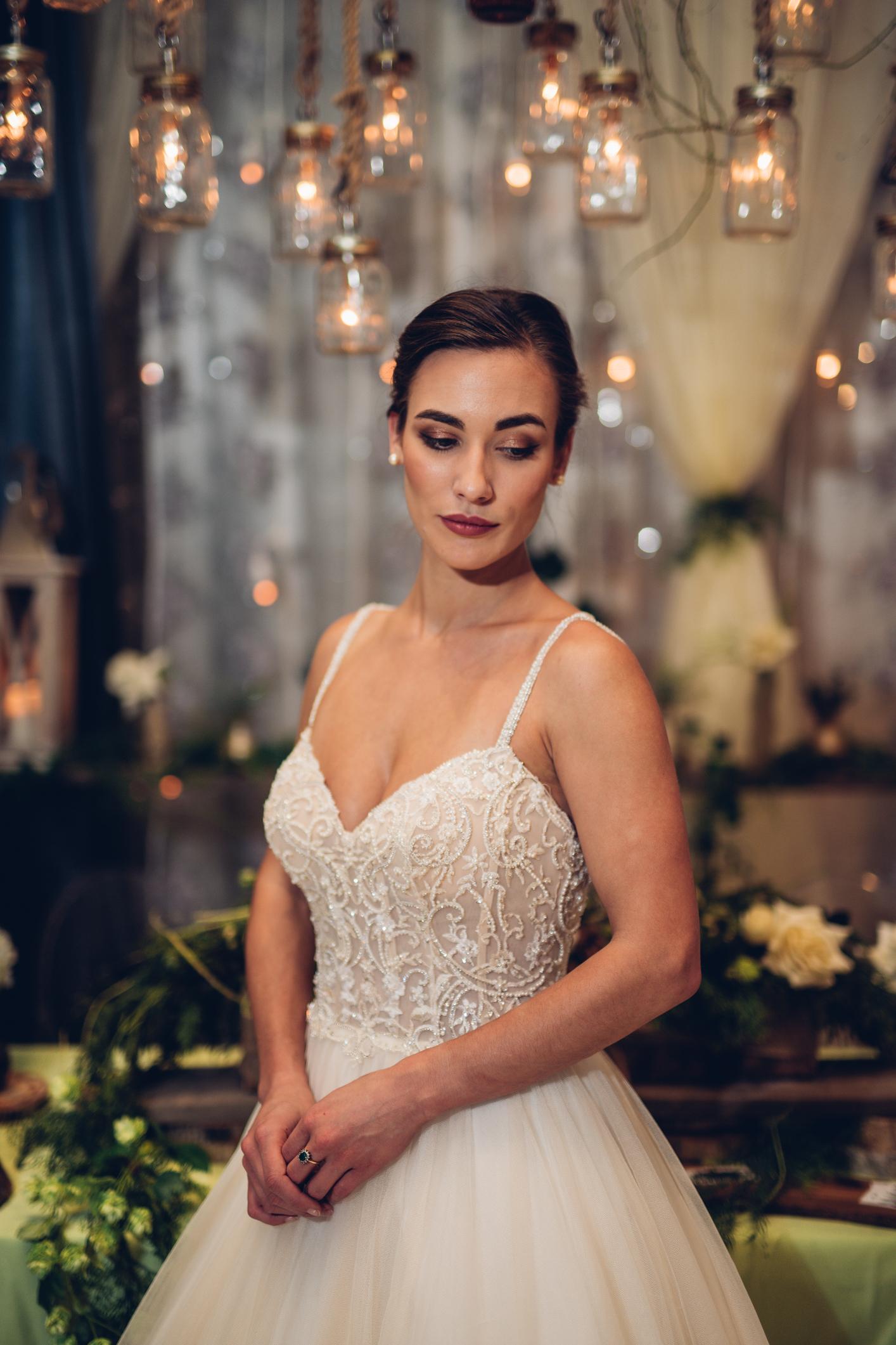 - bridal