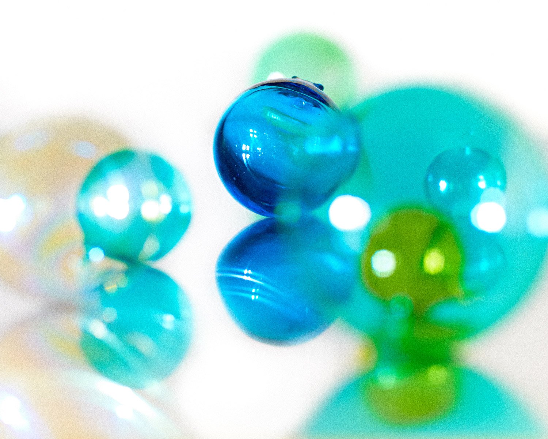 glassballs.jpg