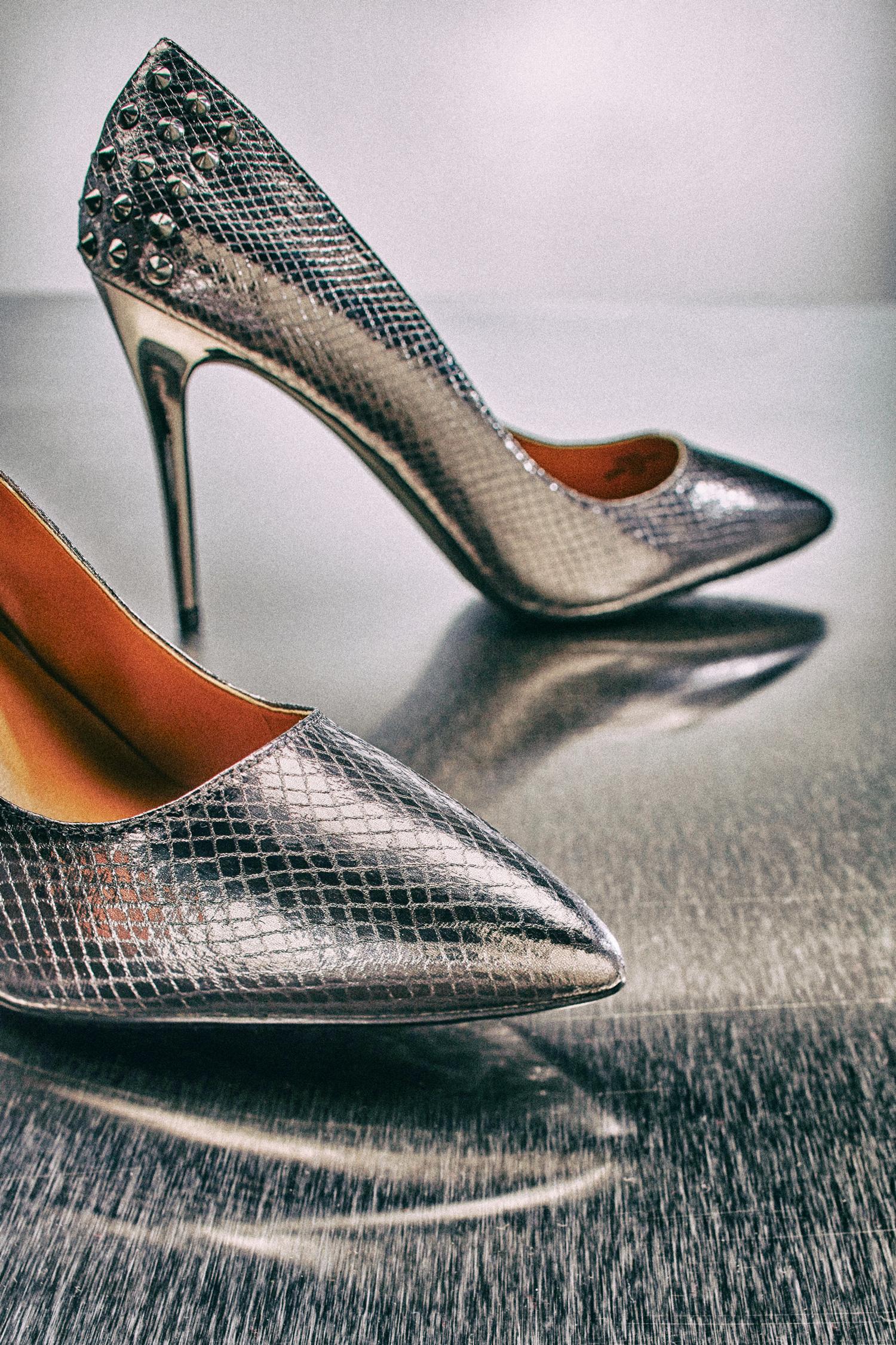 silver-stiletto.jpg