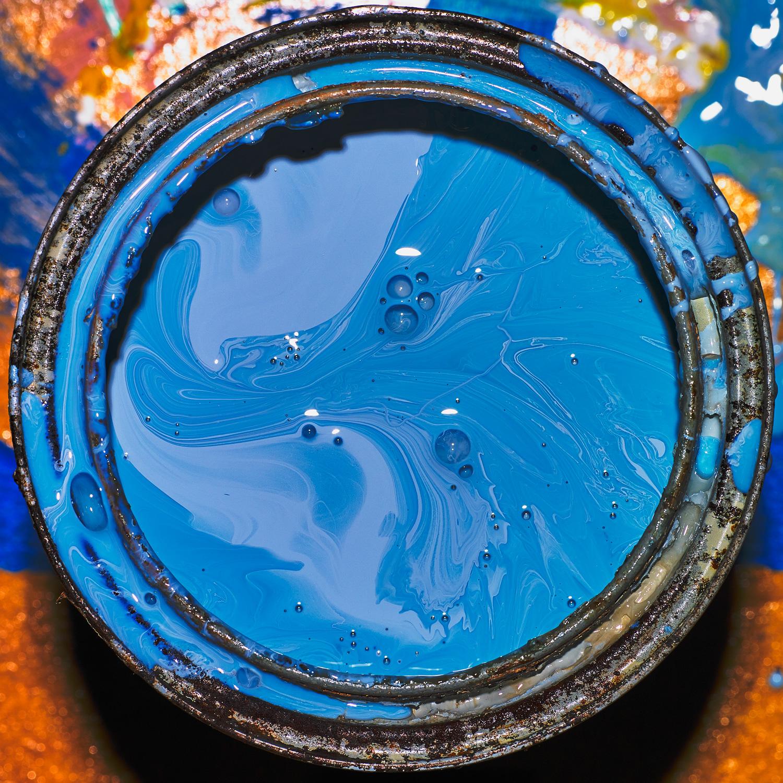 paint-series3.jpg