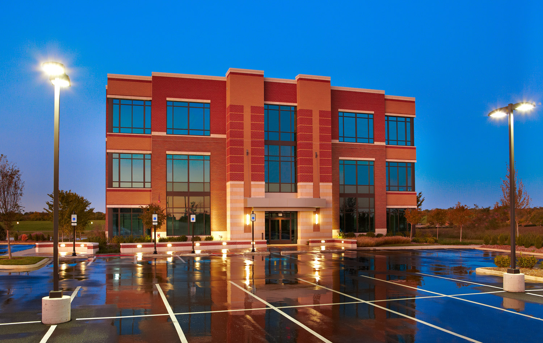 brick_building.jpg