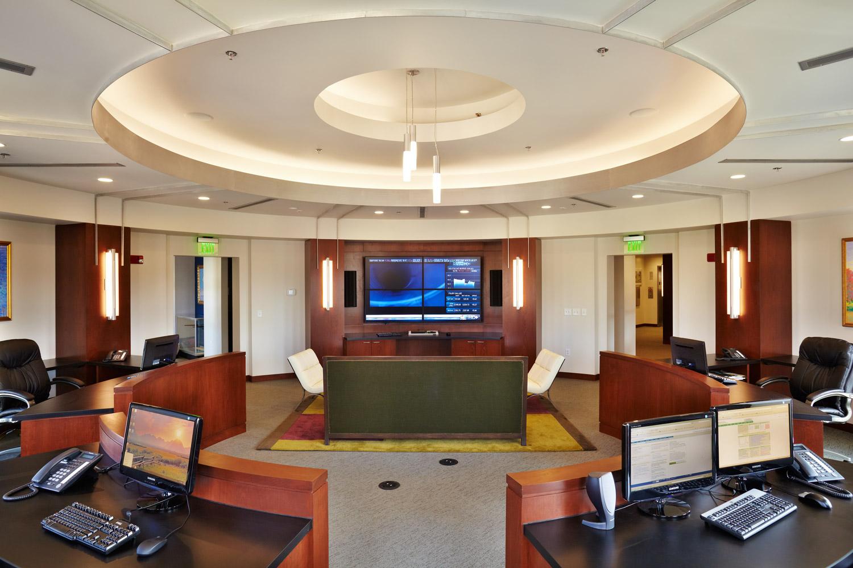 office_big.jpg