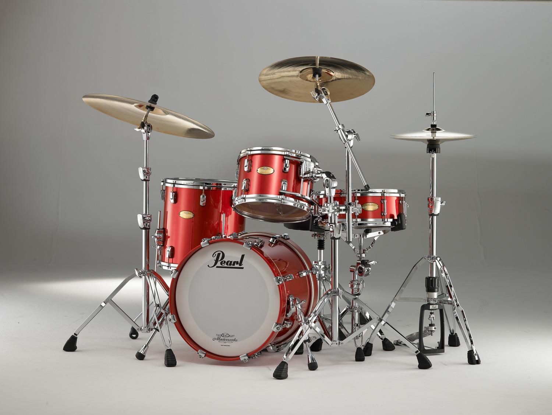 red-jazz.jpg