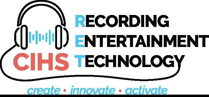 RET_CTE_logo (1).png