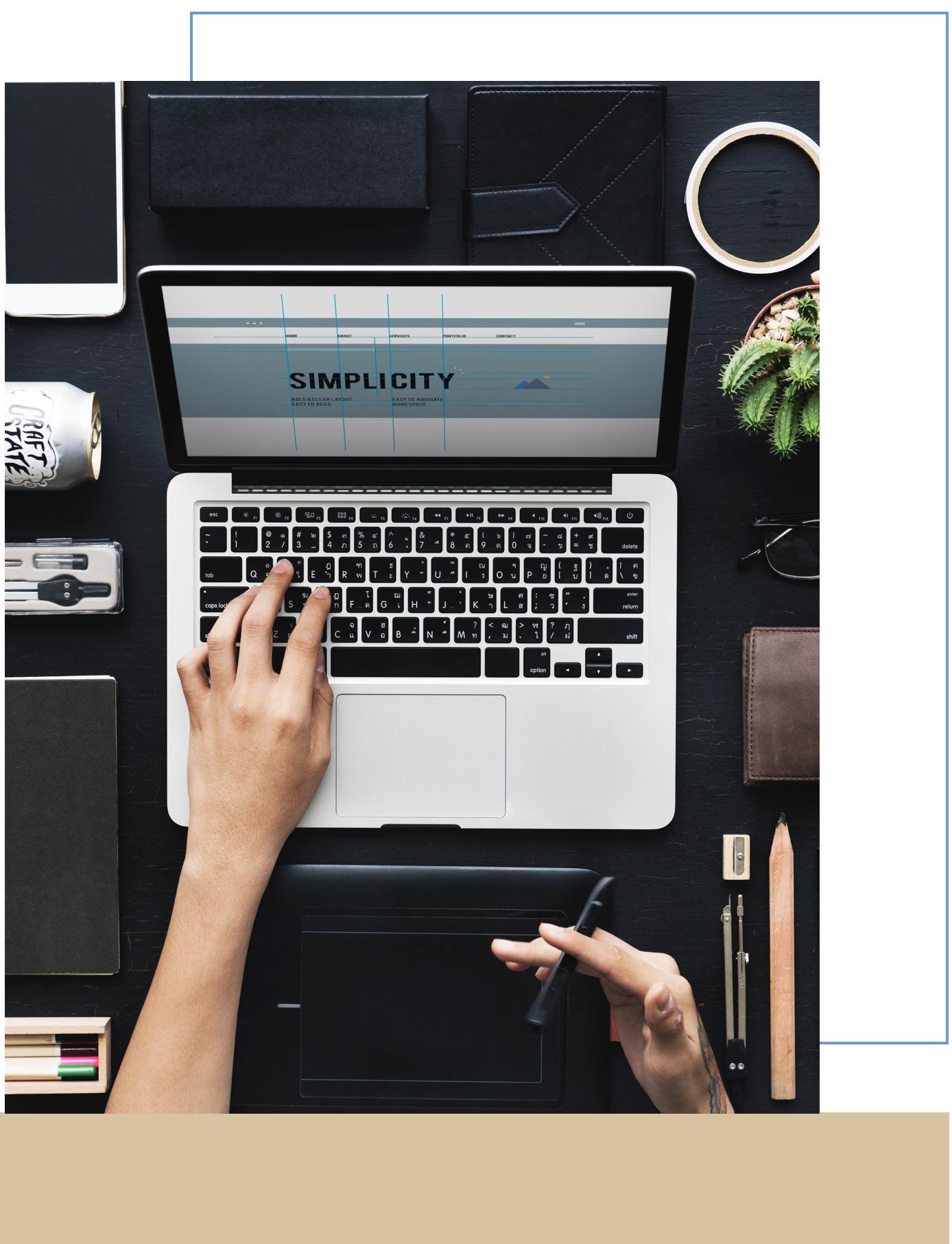 One-Stop Creative Shop - #WebsiteDesign#ContentCreation#Photography#SocialMediaManagement#Consulting
