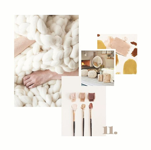 Marshmallows by the fireplace. Hot chocolate. Wool knits everything. #NHMmoodboard for the coziest weather season. We can't believe it's already the end of November! We'll be taking a bit of TLC with loved ones outside of the city this week. As entrepreneurs, it's hard to leave behind your work and sometimes, it's hard to separate your work from personal. The real struggle is knowing where to draw the line. Anyway, we wish you a Happy Thanksgiving and hopefully, everyone will be rejuvenated and refreshed from this R&R...and maybe a bit stuffed from all those #thanksgivingleftovers! xx — . . . . . #creatives #creativeagency #collaboration #newyorkcity #nycbusiness #nyclife #nyclifestyle #lifestyle #productstyling #productphotography #socialmediamanaging #socialmediabusiness #digitalmedia #digitalmediamanaging #moodboard #sweaterweather #november #cozyvibes #fireplace #ig_mood #autumn #fall #fallcolors