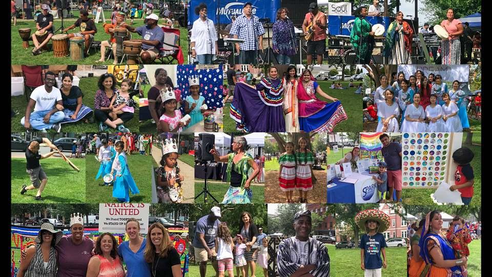 multicultural festival .jpg