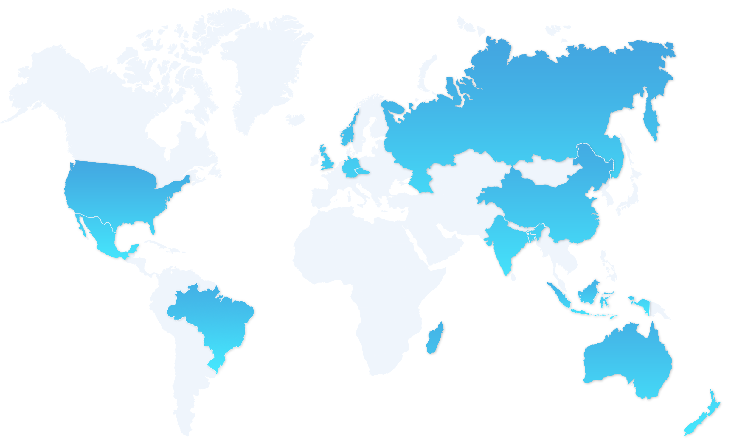World-Map---PSD---Volunteers-Map.png