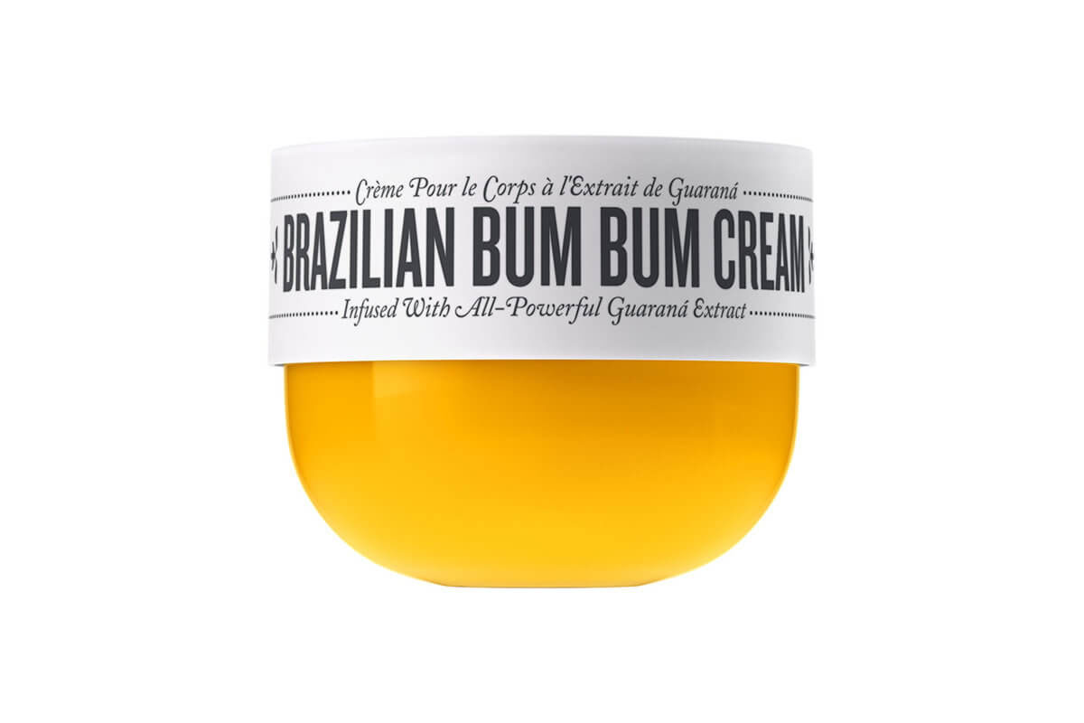 Janeiro Brazilian Bum Bum Cream