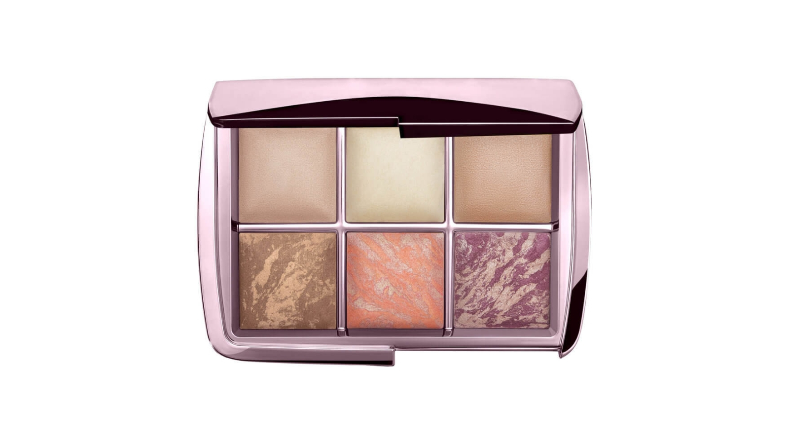 Hourglass Ambient Edit Volume 4 $117