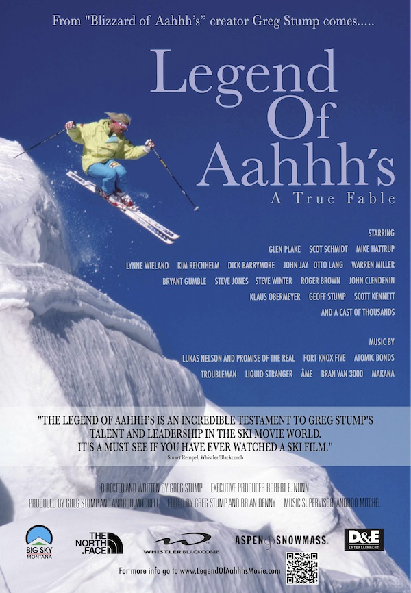 p-110-legend_of_aahhhs_poster_lo-res_1.jpg