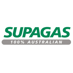 supagas-logo_300x150px.jpg