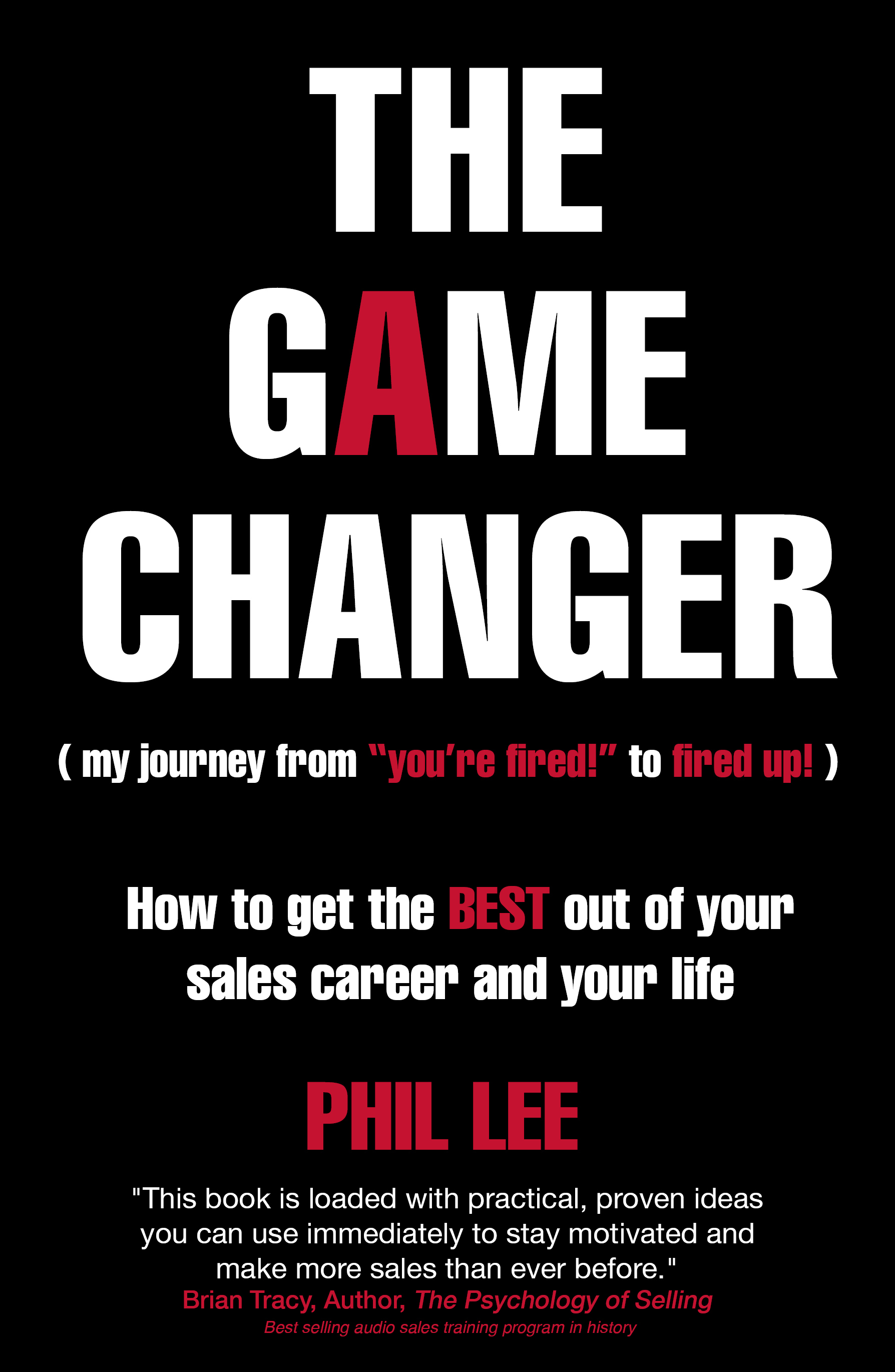 The Game Changer Front Cover HR.jpg