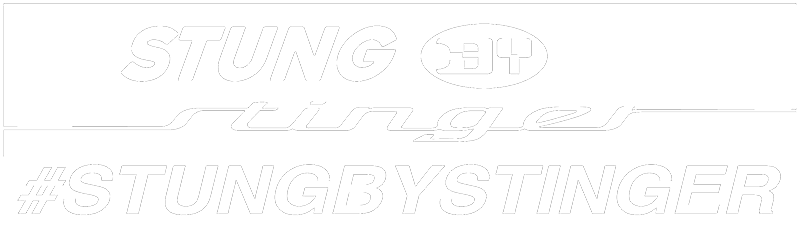 white-logo--.png