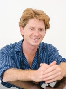 Matt Gamel - Director