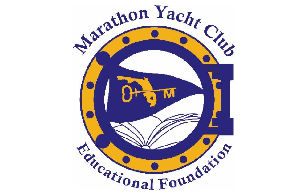 MYCEF-logo.png