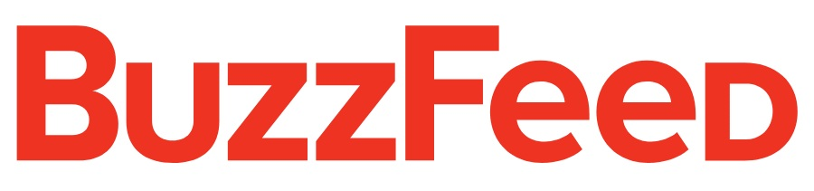 buzzfeed-vector-logo.jpg