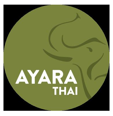 Ayara Thai