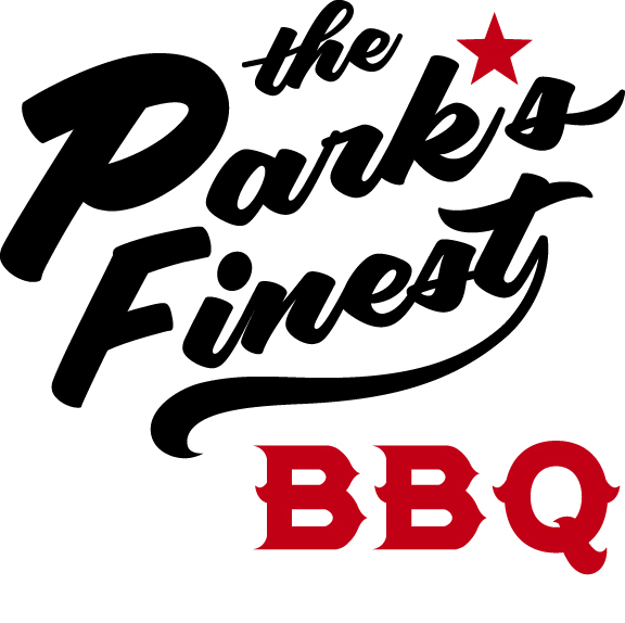 The Park's Finest BBQ