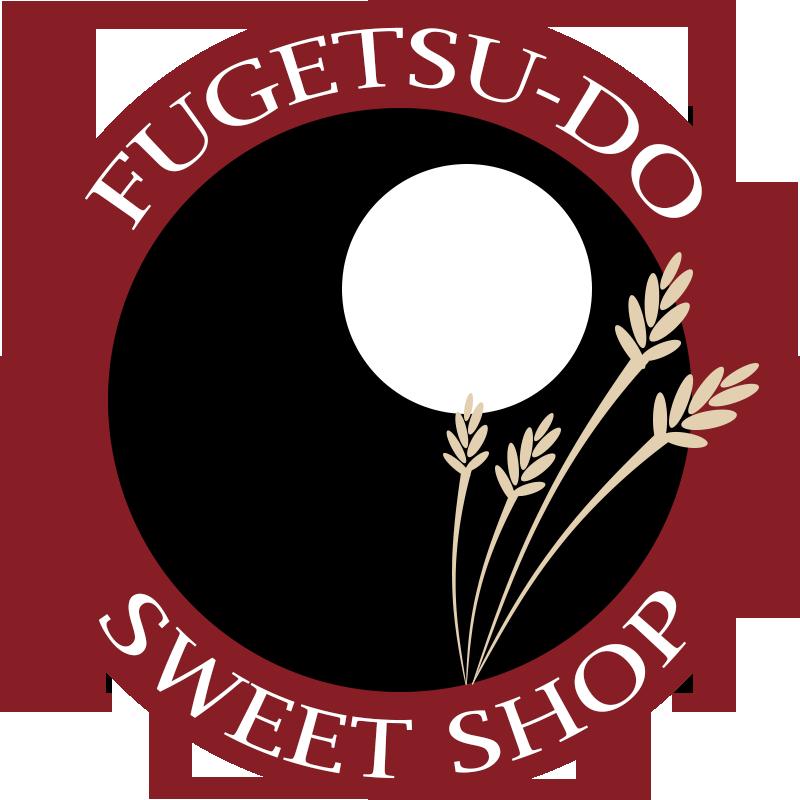 Fugetsu-Do