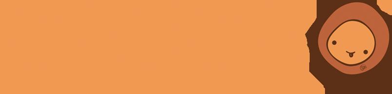 bobalife-usa-logo.png