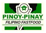 Pinoy Pinay Restaurant