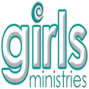 Girls Ministries.jpg