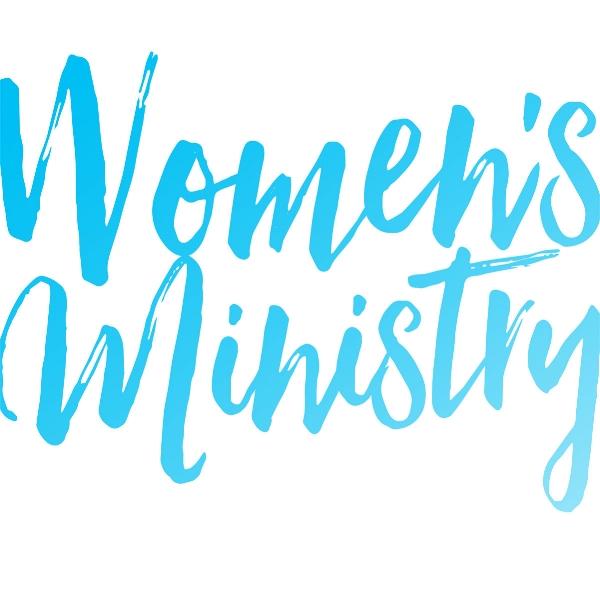 WomensMinistry.jpg
