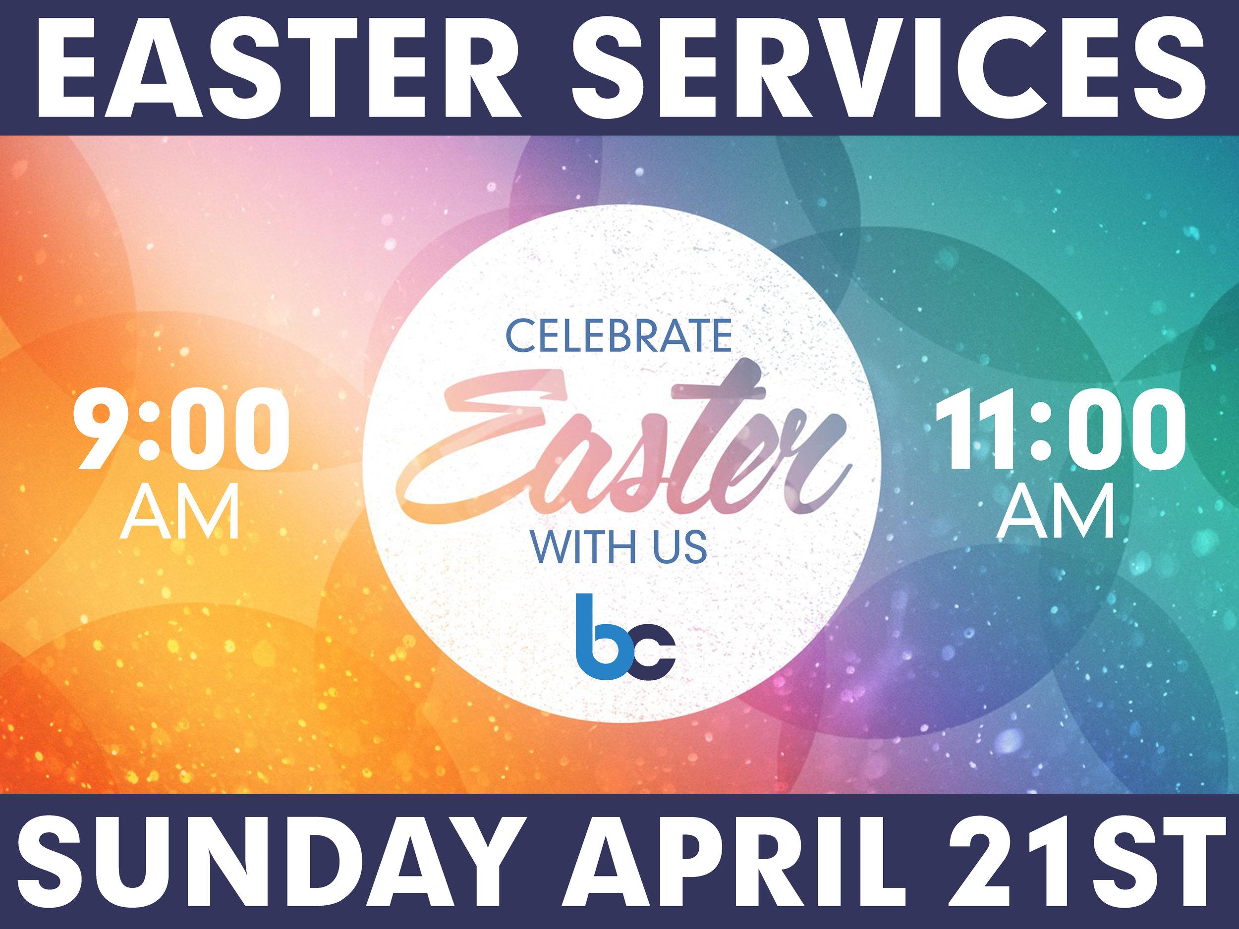 Easter Yard Sign Media Graphic.jpg