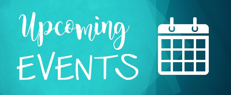 • Come connect with students sixth grade through twelfth grade.    • Main Students Service: Sunday's @ 6:30pm- doors open at 5:30pm